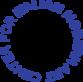 Cima Center For Italian Modern Art's Company logo