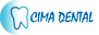Tm - Tech Mondiale's Competitor - Cima Dental logo