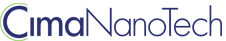 Cima NanoTech's Company logo