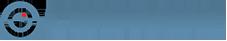 Cimagine's Company logo