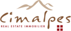 Cimalpes : Courchevel & Meribel Properties's Company logo