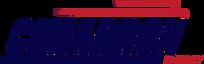 Cimarron Energy, Inc.'s Company logo
