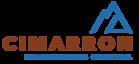 Cimarron Healthcare Capital's Company logo