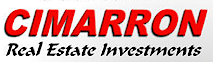 Cimarron Real Estate's Company logo