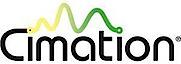 Cimation's Company logo