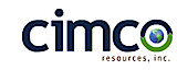 Cimco Resources's Company logo