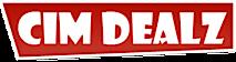 CIMDEALZ's Company logo
