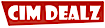 CIMDEALZ's company profile