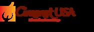 Cimenet Usa's Company logo