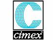 Cimex's Company logo