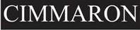 Cimmaron Field Service's Company logo