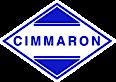 Cimmaron International's Company logo