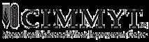 CIMMYT's Company logo