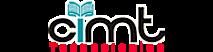 Cimt Technologies's Company logo