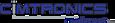 R3DT's Competitor - Cimtronics Midwest logo