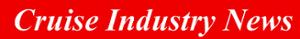 CIN's Company logo
