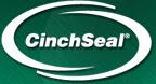 Cinchseal's Company logo