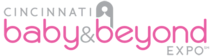 Cincinnati Baby & Beyond Expo's Company logo