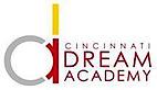 Cincinnati Dream Academy's Company logo