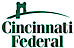 Sacks Grocery Outlets's Competitor - Cincinnati Federal logo