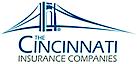 Cincinnati Financial's Company logo