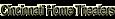 Cincinnati Home Theaters's company profile