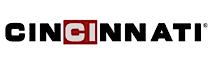 Cincinnati's Company logo
