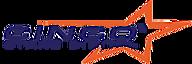 Cinco Stars Digital's Company logo