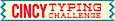 Sacks Grocery Outlets's Competitor - Cincytypingchallenge logo