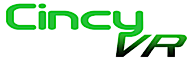 Cincyvr & Repair's Company logo
