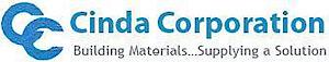 Cindacorporation's Company logo