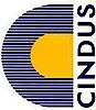 Cindus's Company logo