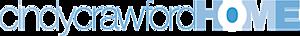 Cindy Crawford's Company logo