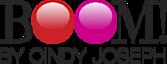 Cindy Joseph's Company logo