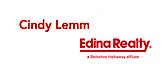 Cindy Lemm - Edina Realty's Company logo