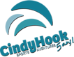 Cindyhook Sports Aventures's Company logo