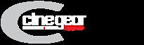 Cine Gear Expo's Company logo