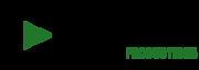 Cinecraft Productions, Inc.'s Company logo