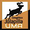 Cinegetico Jolapilla's Company logo