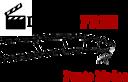 Cinema Free's Company logo