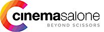 Cinema Salone's Company logo