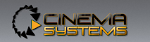 Cinema Systems's Company logo