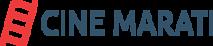 Cinemarati's Company logo