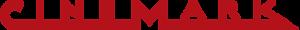 Cinemark's Company logo