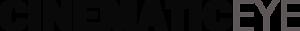 Cinematiceye's Company logo