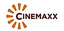 Cinemaxx Theater's Company logo