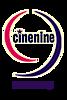 Cinenine Events's Company logo