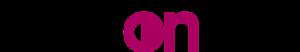 Cineonline's Company logo