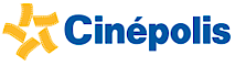 Cinepolis India's Company logo