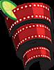 Cinergy Cinemas's Company logo